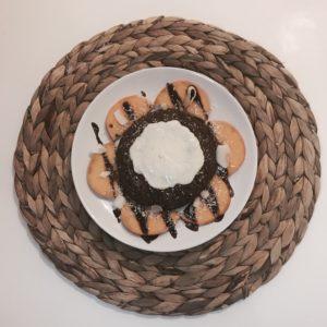 Bounty-Bowlcake